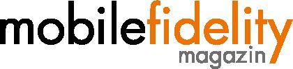 mobilefidelity magazin
