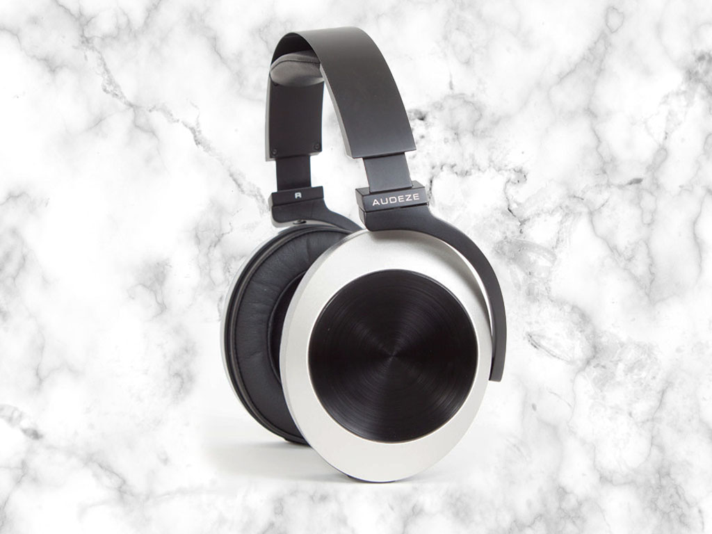 audeze el 8 titanium over ear kopfh rer test. Black Bedroom Furniture Sets. Home Design Ideas