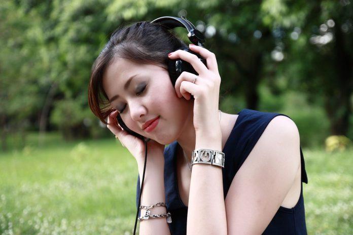 Kopfhörerempfehlungen