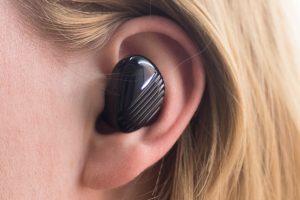 Beste Bluetoothkopfhörer