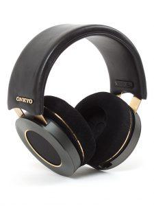 Kopfhörerarten Over Ear Kopfhörer Onkyo A800