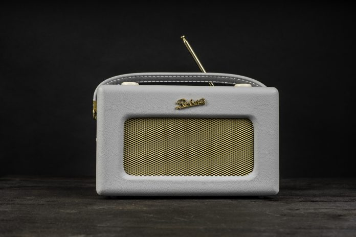 Roberts Radio iStream 2