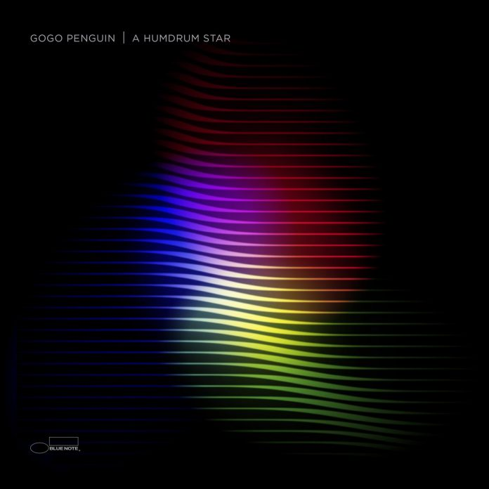 gogo penguin a humdrum star