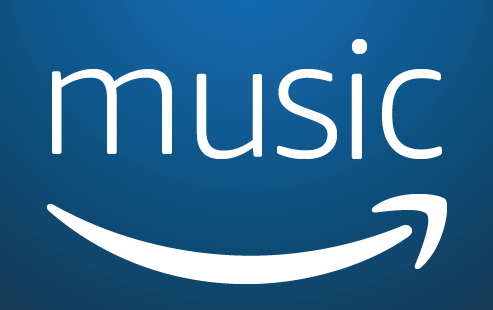 Der beste Streamingdienst Amazon Music Limited