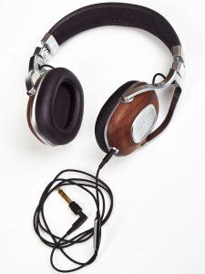 Kabel besser als Bluetooth