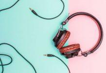 Klingen Kopfhörer mit Kabel besser als Bluetooth Kopfhörer