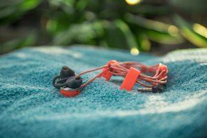 Vorurteile gegenüber In Ear Kopfhörern