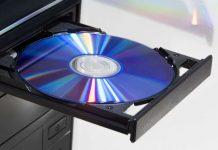 CDs digitalisieren