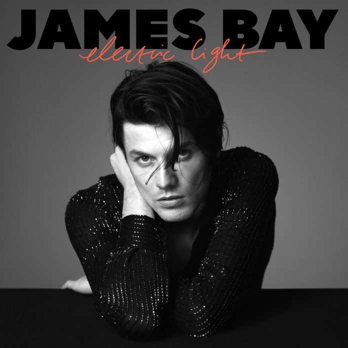 James Bay Electric Light