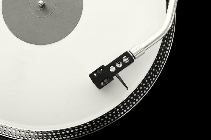 iFi Audio präsentiert DC iPurifier2