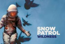 snow-patrol-wildness