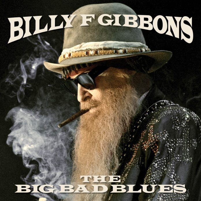 Billy-F-Gibbons-The-Big-Bad-Blues
