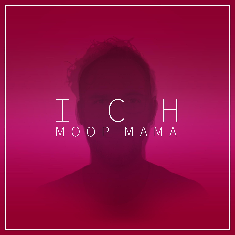 Moop Mama Kiel