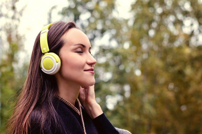 So schützen Sie Ihr Gehör richtig