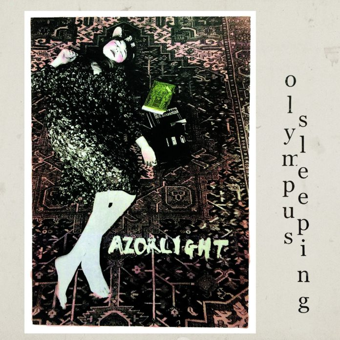 razorlight-olympus_sleeping