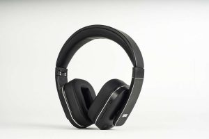 5 Bluetooth On Ear Empfehlungen (5)