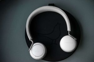 5 Bluetooth On Ear Empfehlungen (3)