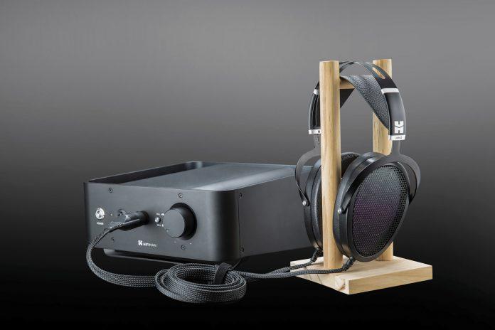 Hifiman Jade II Kopfhörersystem