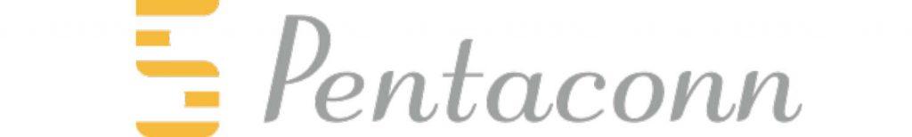 Pentaconn-Logo
