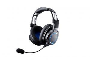 Audio-Technica ATH G1WL