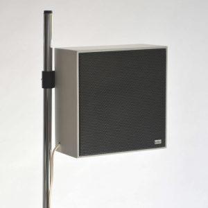 Braun Heritage Audio L01