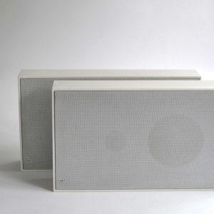 Braun Heritage Audio L46