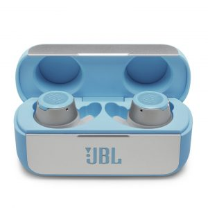 JBL REFLECT FLOW Case