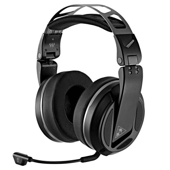 Turtle Beach Elite Atlas Aero Gaming-Headset