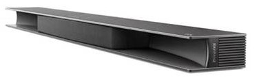 TCL RAY∙DANZ Soundbar