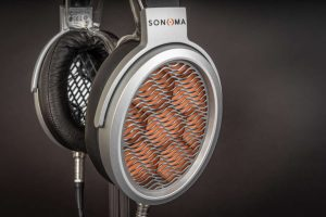 Sonoma M1 Hörer
