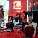 Ultrasone AUDIOVISTA 2019