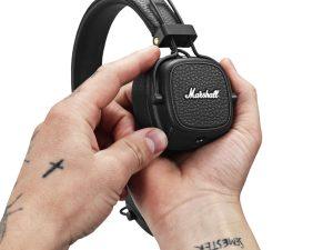 Marshall Major III Voice