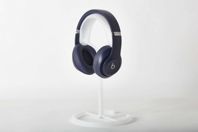 beats Sudio³ Wireless