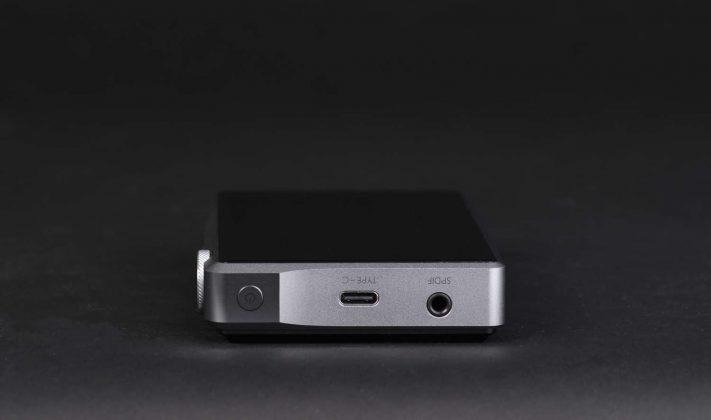 iBasso DX220
