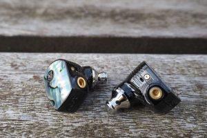 Campfire Audio Solaris Ltd. Edition