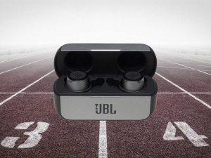 JBL REFLECT FLOW Aufmacher