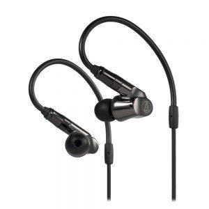 Audio-Technica ATH-IEX1