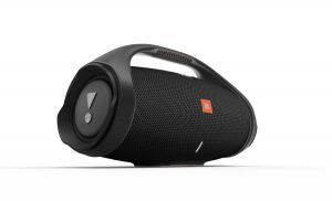 JBL BOOMBOX 2 CES 2020
