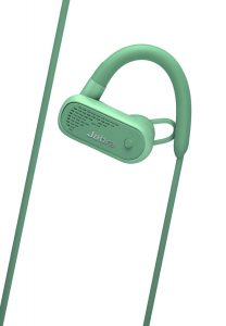 Jabra ELITE active 45e Front Mint LB