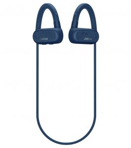 Jabra ELITE active 45e Side Navy LB