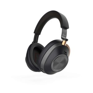 Klipsch HP1 dark Colorway