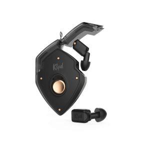 Klipsch T10 Kopfhörerneuheiten CES 2020