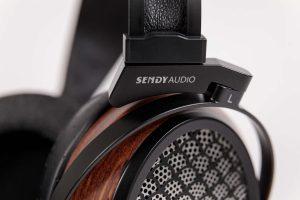 Sendy Audio Aiva 6