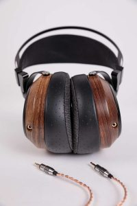 Sendy Audio Aiva 7