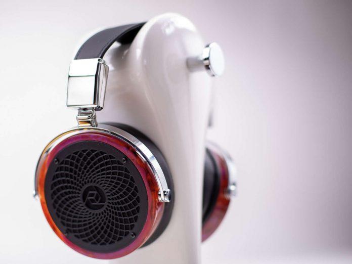 audioNEXT Norddeutsche HiFi-Tage 2020 Rosson Audio Design Rad-0