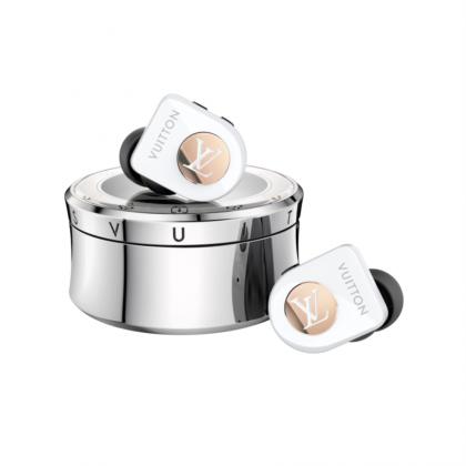 Louis Vuitton Horizon Earphones 1