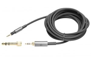 Austrian Audio Hi-X55 Kabel