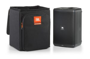 JBL EON ONE Compact Speaker with Bag