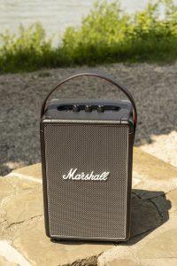 Marshall Tufton 036_1000x1500