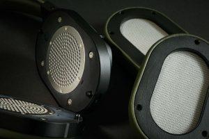 Master & Dynamic MW60 4